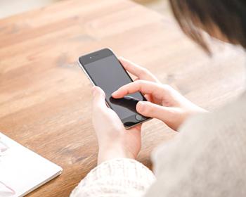巻き爪施術数、日本トップクラス